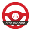 3-DriveBohemia