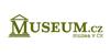 4-Muzeum.cz